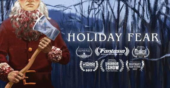 horror-comedy-short-holiday-fear