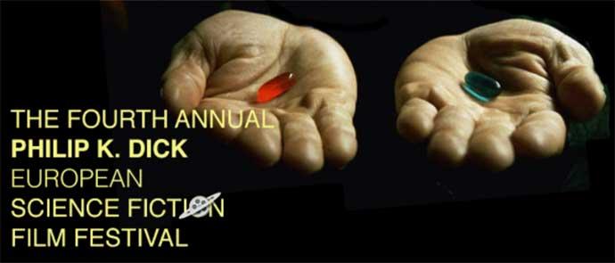philip-k-dick-european-science-fiction-film-festival