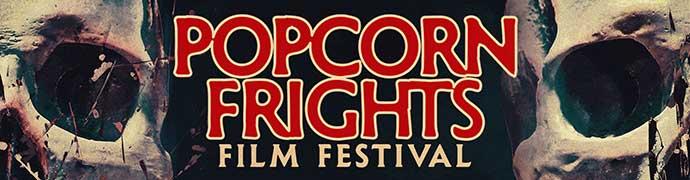 popcorn-frights-film-festival