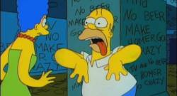 Simpsons_TheShinning
