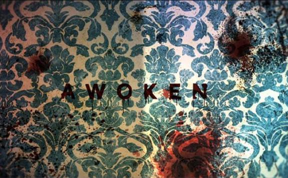 awoken-4films-to-die-4-trailer
