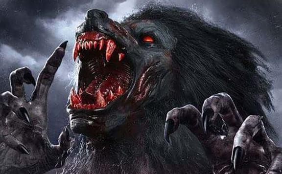 carnivore-werewolf-of-london