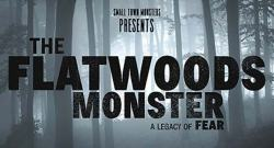 flatwoods-monster-legacy-of-fear-poster