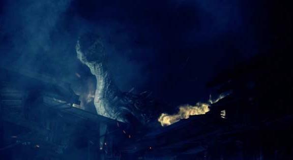 howl-from-beyond-the-fog-monster-header