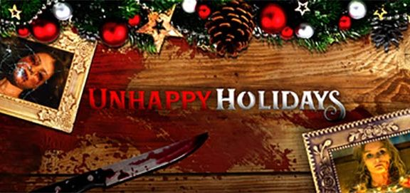 unhappy-holidays-shudder-streaming-horror