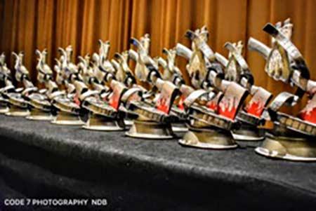 wihff-awards