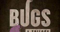 Bugs-Trilogy-Poster