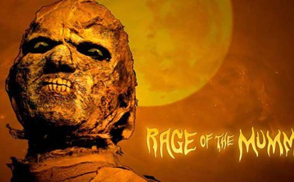 Rage-Of-The-Mummy-Trailer