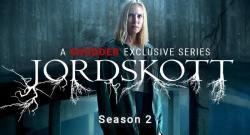 jordskott-season2