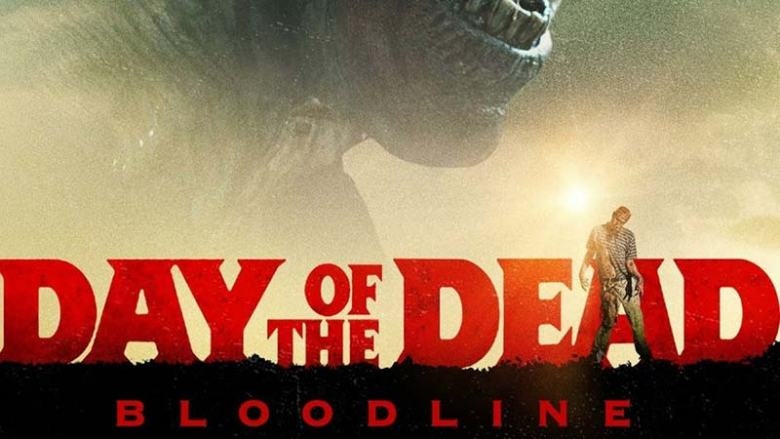 movie_day-of-the-dead-bloodline-2018