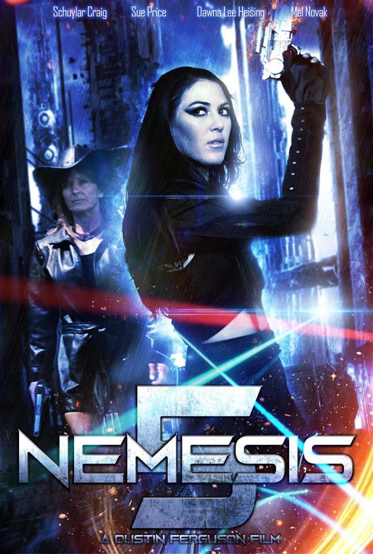 nemesis-5-full-poster