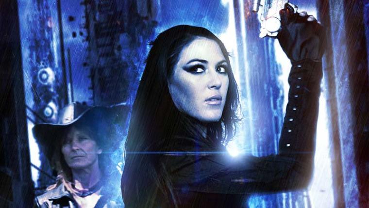 nemesis-5-horror-scifi-poster