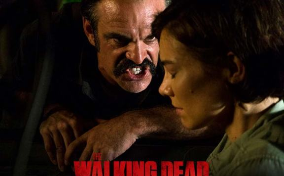 walking-dead-extras-extended-episodes