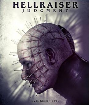 Hellraiser_Judgment_home_video_art