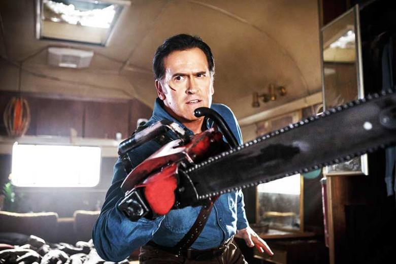 ash-vs-evil-dead-horrorfix-make-chainsaw-hand