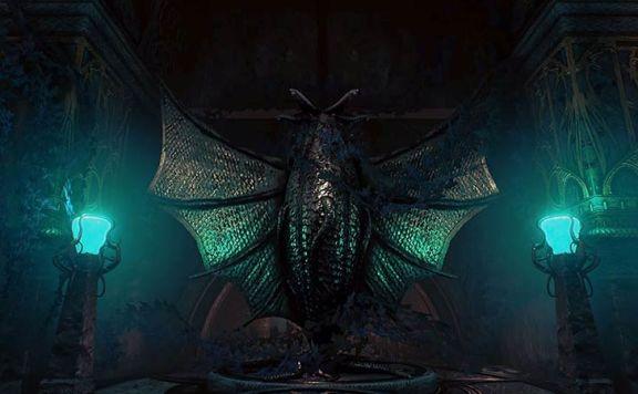 conarium-lovecraftian-horror-game