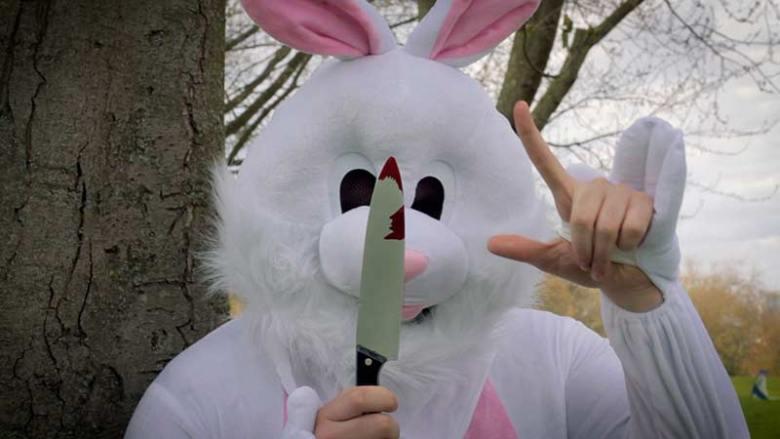 BAD_FRIDAY_Timothy_Curtis_as_Rabbit