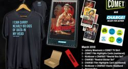 March_PrizePack_Horiz-V2
