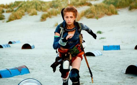 post-apocalyptic-action-movie-molly