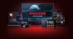 shudder-devices