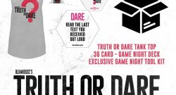 Prize_Pack_truth-or-dare-giveaway