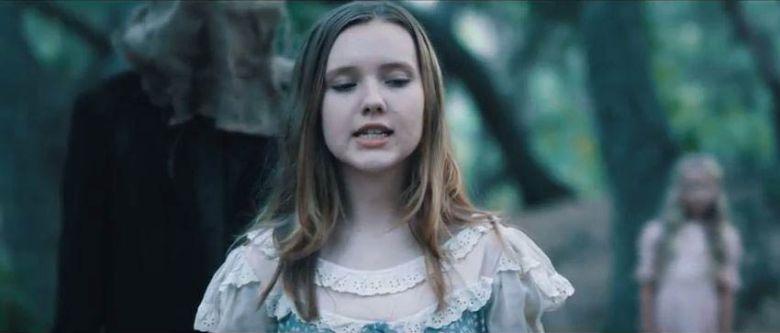 blind-ben-says-short-horror-film