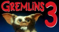 gremlins-3