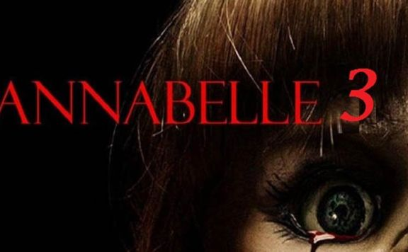 annabelle-3-movie-poster
