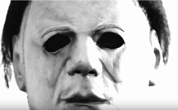 halloween-face-of-michael-myers