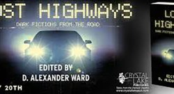 lost-highways