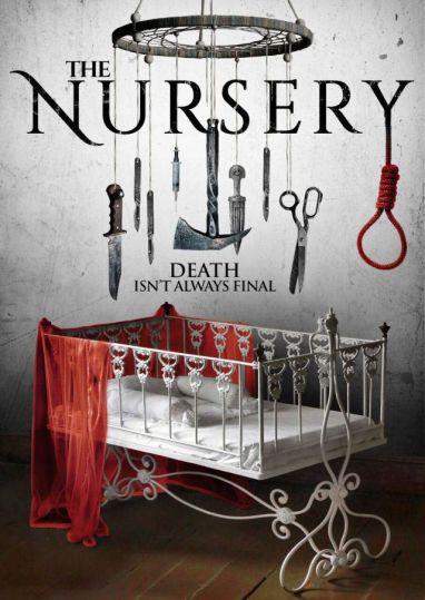 nursery-movie-poster