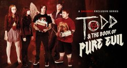 shudder-todd-book-of-pure-evil