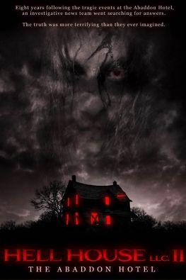 Hell-House-LLC-II-The-Abaddon-Hotel-Stephen-Cognetti-Poster