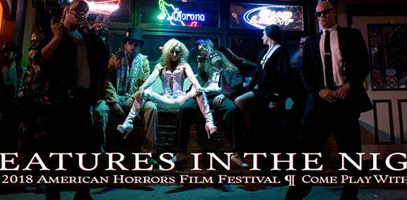 american_horrors_film_festival