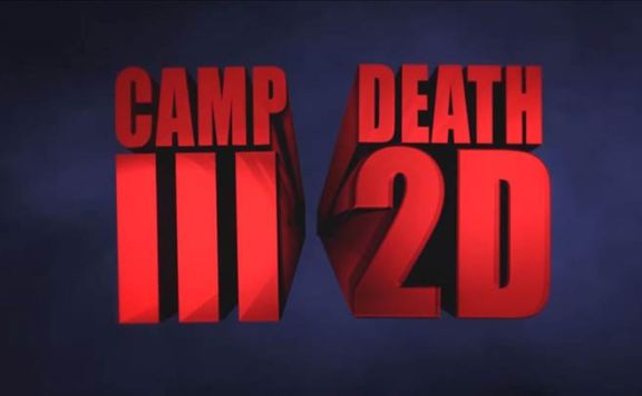 camp-death-3