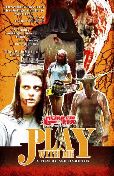horror-fix-play-with-me-poster
