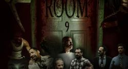 room-9-kane-hodder