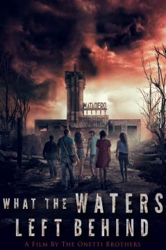 what-the-waters-left-behind