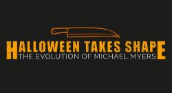 halloween-takes-shape-the-evolution-of-michael-myers