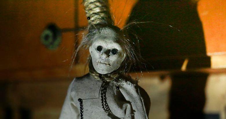 Tara Isley Lifetime-voodoo-doll-horror