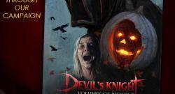 Devil's-Knight-Poster-Promo