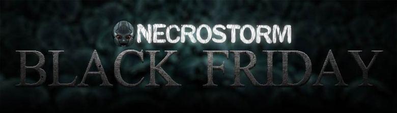 necrostorm-black-friday-banner