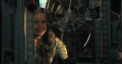 haunting-hill-house-mom