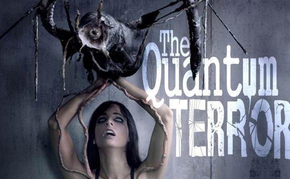 the-quantum-terror