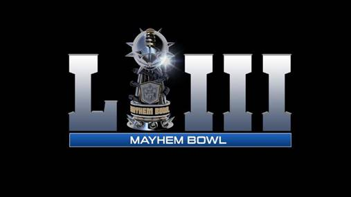 mayhem-bowl