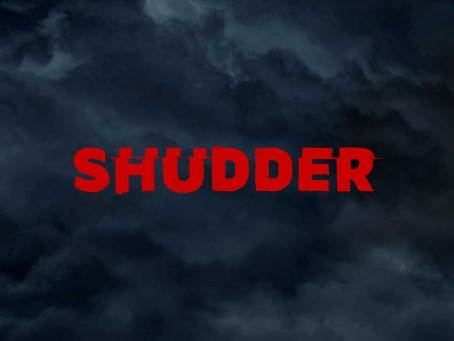 Shudder_Logo