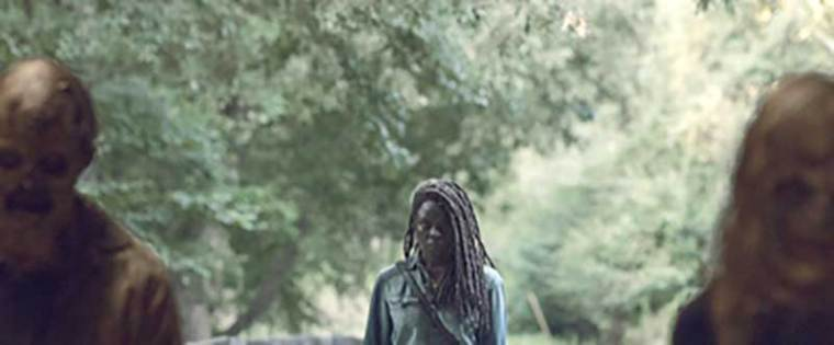 TWD-newsletter-michonne