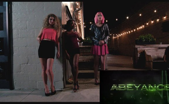 abeyance-trailer