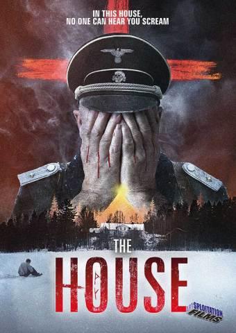 supernatural-nazi-film-the-house