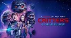 critters-a-new-binge